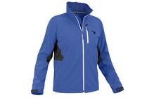 Salewa Iron 2.0 SW M Jacket azures